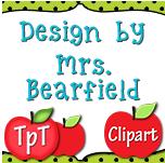 http://www.mrsbearfieldsclass.blogspot.com/