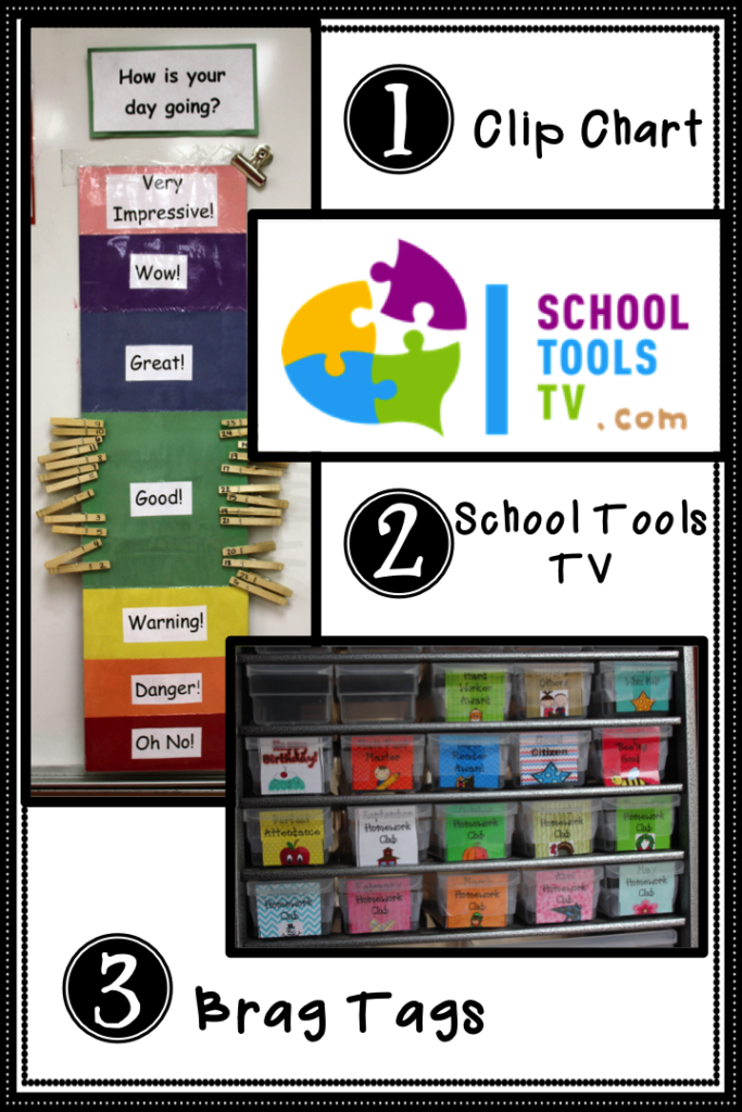 http://www.luckylittlelearners.blogspot.com/2014/06/classroom-management-and-freebie.html