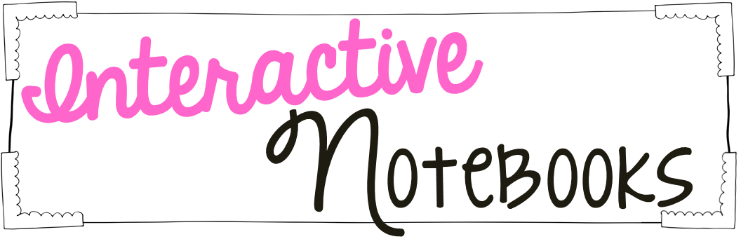 Teaching Place Value with Interactive Notebooks