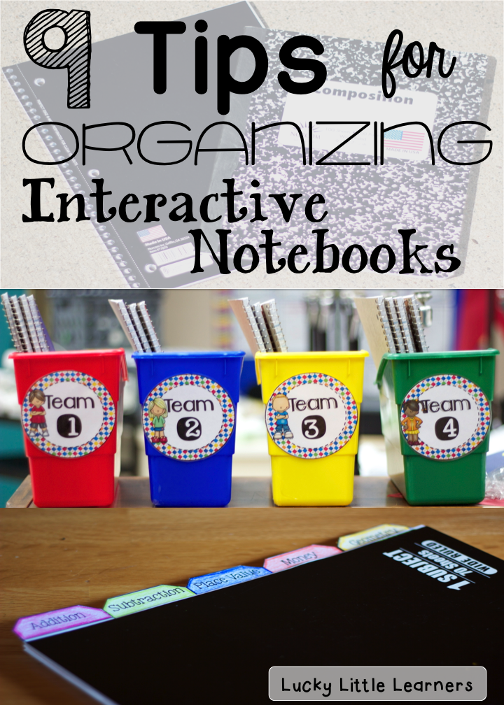 http://luckylittlelearners.com/2014/07/interactive-notebook-series-part-one.html