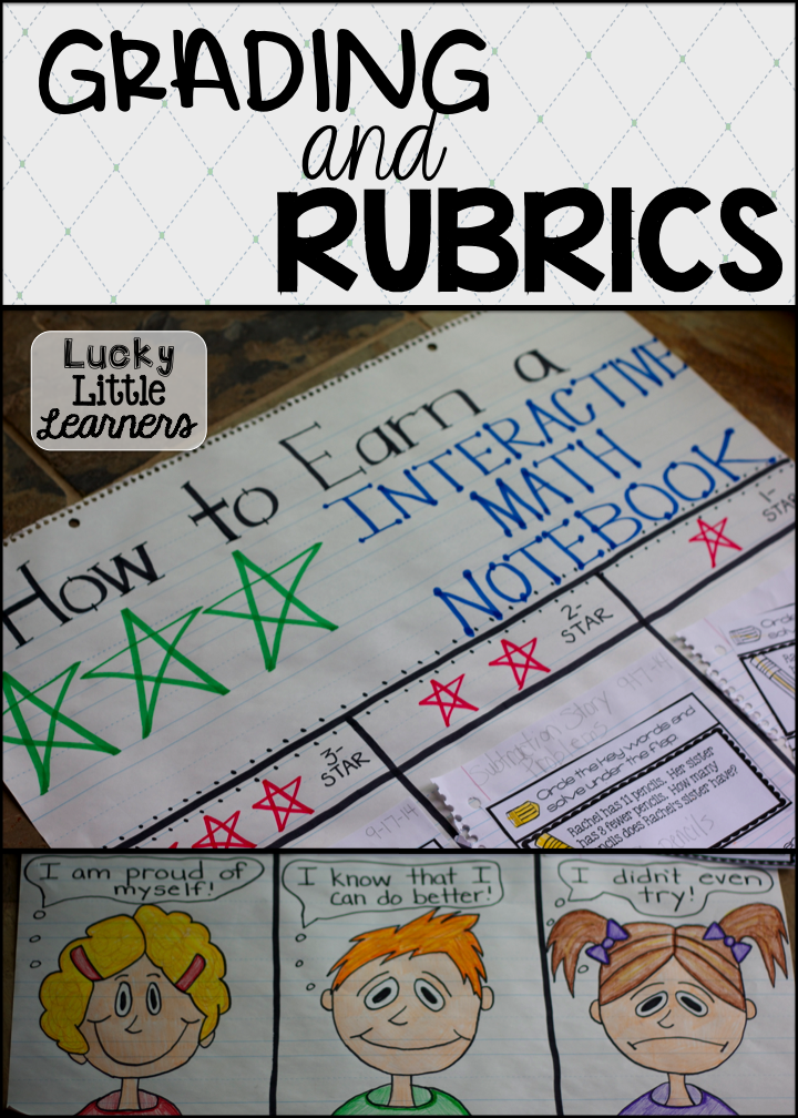 http://luckylittlelearners.com/2014/08/interactive-notebook-series-part-two.html