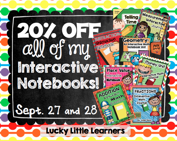 http://www.teacherspayteachers.com/Store/Lucky-Little-Learners