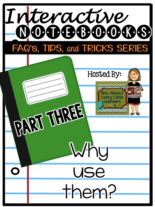 https://luckylittlelearners.com/2014/08/interactive-notebook-series-part-three.html
