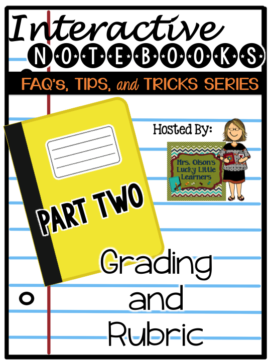https://luckylittlelearners.com/2014/08/interactive-notebook-series-part-two.html