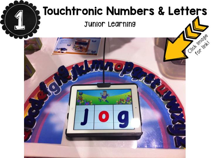 http://juniorlearning.com/index.php/brands/touchtronics.html