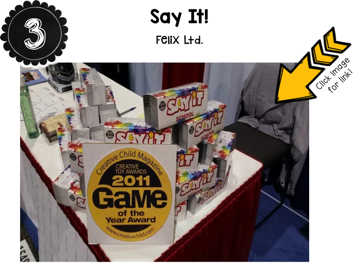 http://www.sayitgame.com/