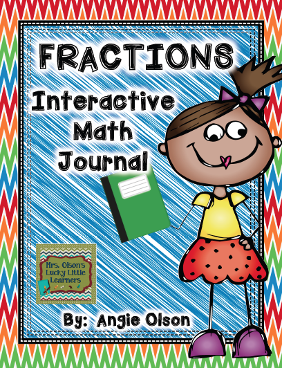http://www.teacherspayteachers.com/Product/Fractions-Unit-Interactive-Notebook-Pages-1198298