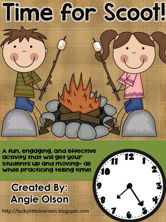 http://www.teacherspayteachers.com/Product/Time-For-Scoot-1139381