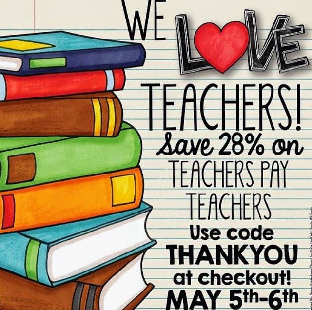 https://www.teacherspayteachers.com/Store/Lucky-Little-Learners