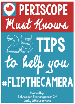 http://www.luckylittlelearners.com/2015/07/25-periscope-tips-to-help-you.html