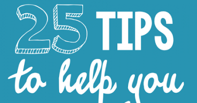 25 Periscope Tips to Help you #flipthecamera