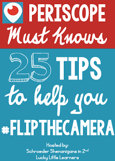 https://www.luckylittlelearners.com/2015/07/25-periscope-tips-to-help-you.html