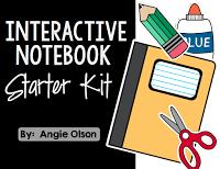 https://www.teacherspayteachers.com/Product/Interactive-Notebook-Starter-Kit-FREEBIE-1451876