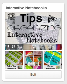 https://www.pinterest.com/angelaolson/interactive-noteboooks/