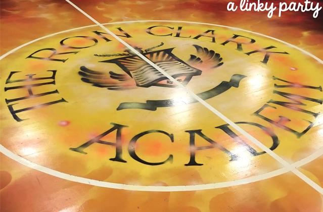 Ron Clark Academy Takeaways