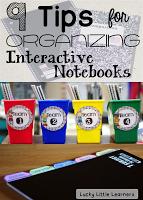 https://luckylittlelearners.com/2014/07/interactive-notebook-series-part-one.html