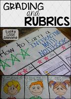 https://luckylittlelearners.com/2014/08/interactive-notebook-series-part-two.html