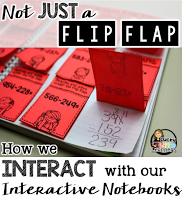 http://educationtothecore.com/2015/06/not-just-a-flip-flap-how-we-interact-with-our-interactive-notebooks/