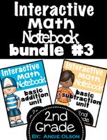 https://www.teacherspayteachers.com/Product/Interactive-Math-Notebooks-Bundle-3-Addition-and-Subtraction-1360714