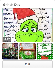 https://www.pinterest.com/angelaolson/grinch-day/
