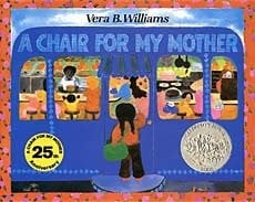 chair-mother