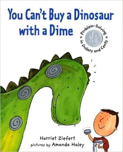 dinosaur-dime