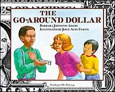 go-around-dollar