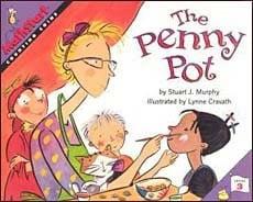 penny-pot
