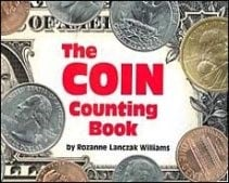the-coin-counting