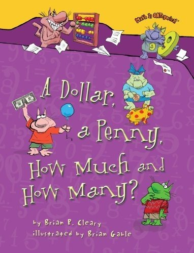 a-dollar-a-penny