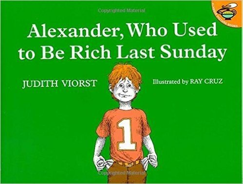 alexander-who-used-to-be