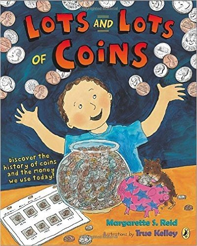 lots-and-lots-of-coins