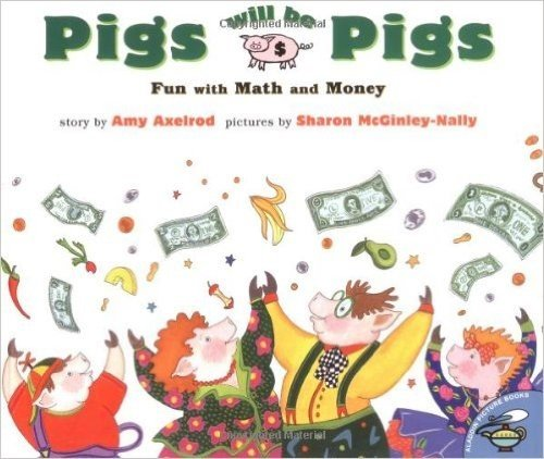 pigs-will-be-pigs
