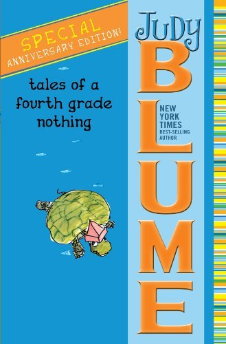 Don't you just love a good chapter book read aloud?  One that hooks the entire class into the story & leaves them craving more!  Here is a list of our favorite 2nd Grade Chapter Book Read Alouds!
