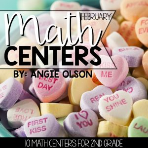 MathCenterCovers.003