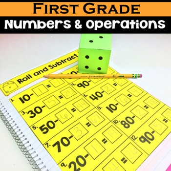 math numbers and operations Free basic operations practice questions and detailed answer explanations improve your test taking skills today with additional practice.