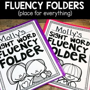 Sight Word Fluency Sticks3