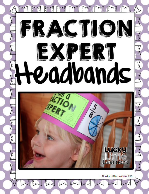Teaching geometry and fractions can be fun! Tons of ideas for geometry activities, geometry anchor charts, geometry games, and geometry freebies! Teach 2.G.A.1 , 2.G.A.2 and 2.G.A.3 with fun and hands-on activities. Resources and ideas for both 1st grade and 2nd grade classrooms!