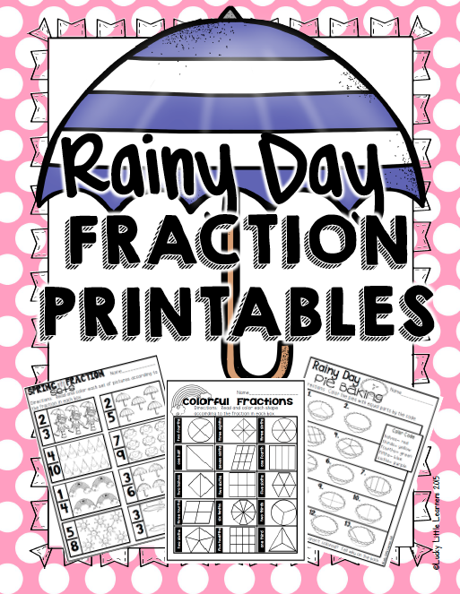 Teaching geometry and fractions can be fun! Tons of ideas for geometry activities, geometry anchor charts, geometry games, and geometry freebies! Teach 2.G.A.1 , 2.G.A.2 and 2.G.A.3 with fun and hands-on activities. Resources and ideas for both 1st grade and 2nd grade classrooms! #2ndgrade #1stgrade #math