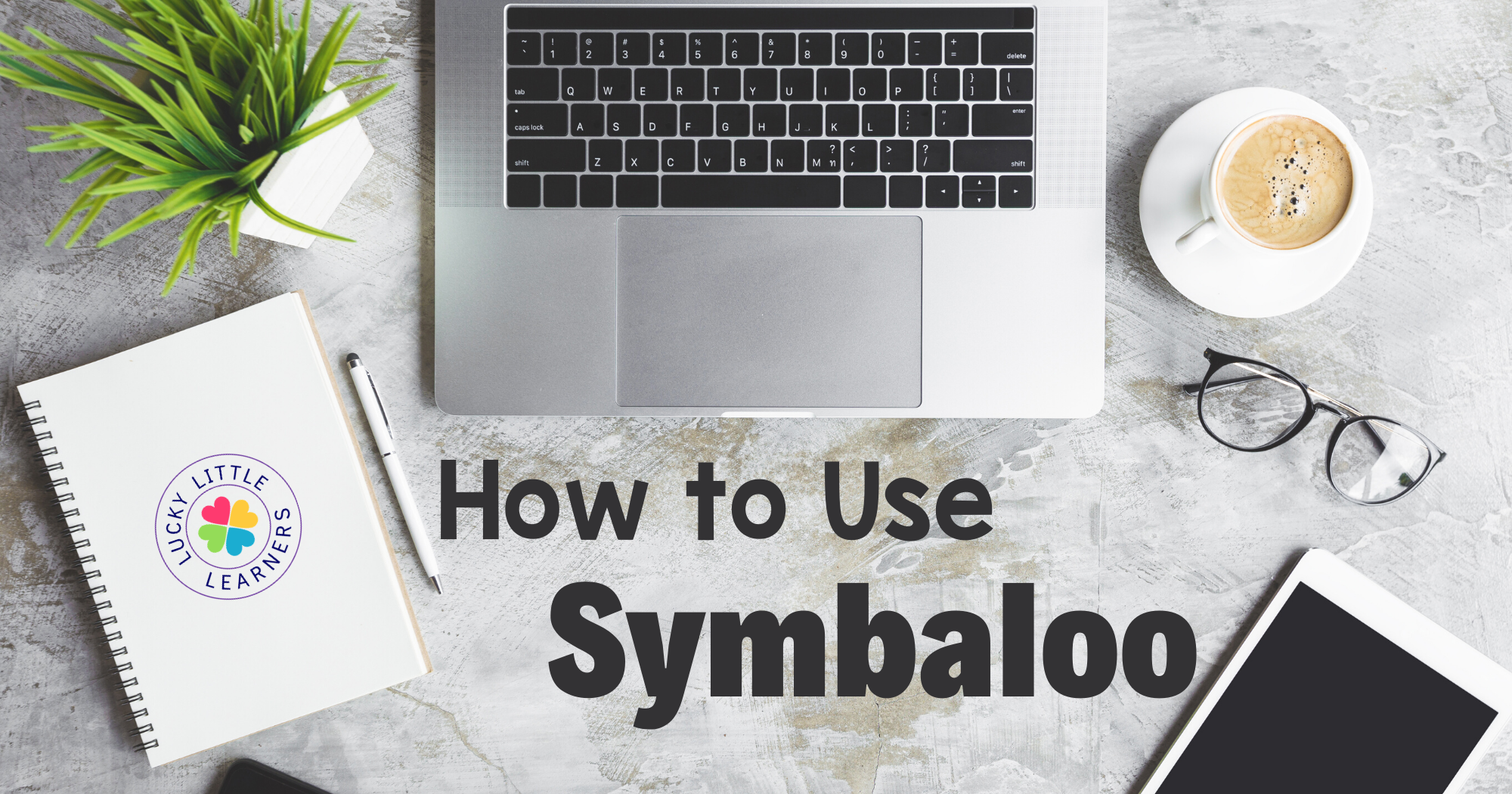 How to Use Symbaloo