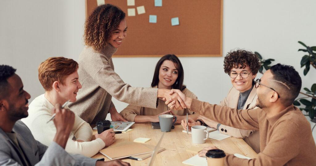 access mentor and teaching team