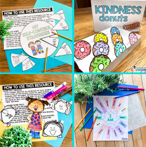 SEL-Hands-on-projects