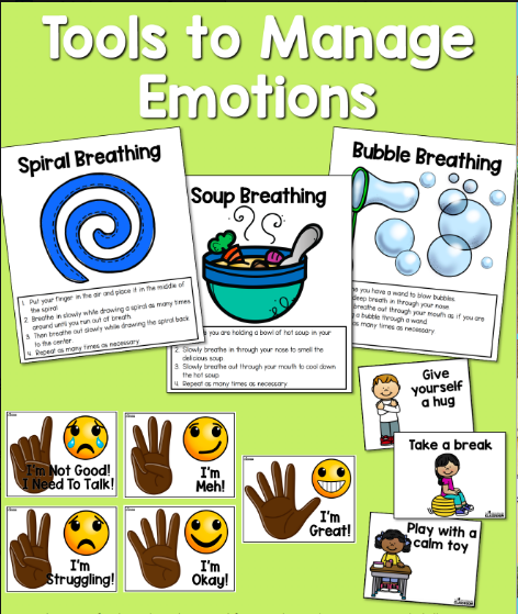 SEL-tools-to-manage-emotions