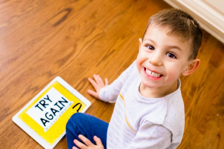 kindergarten toothy games