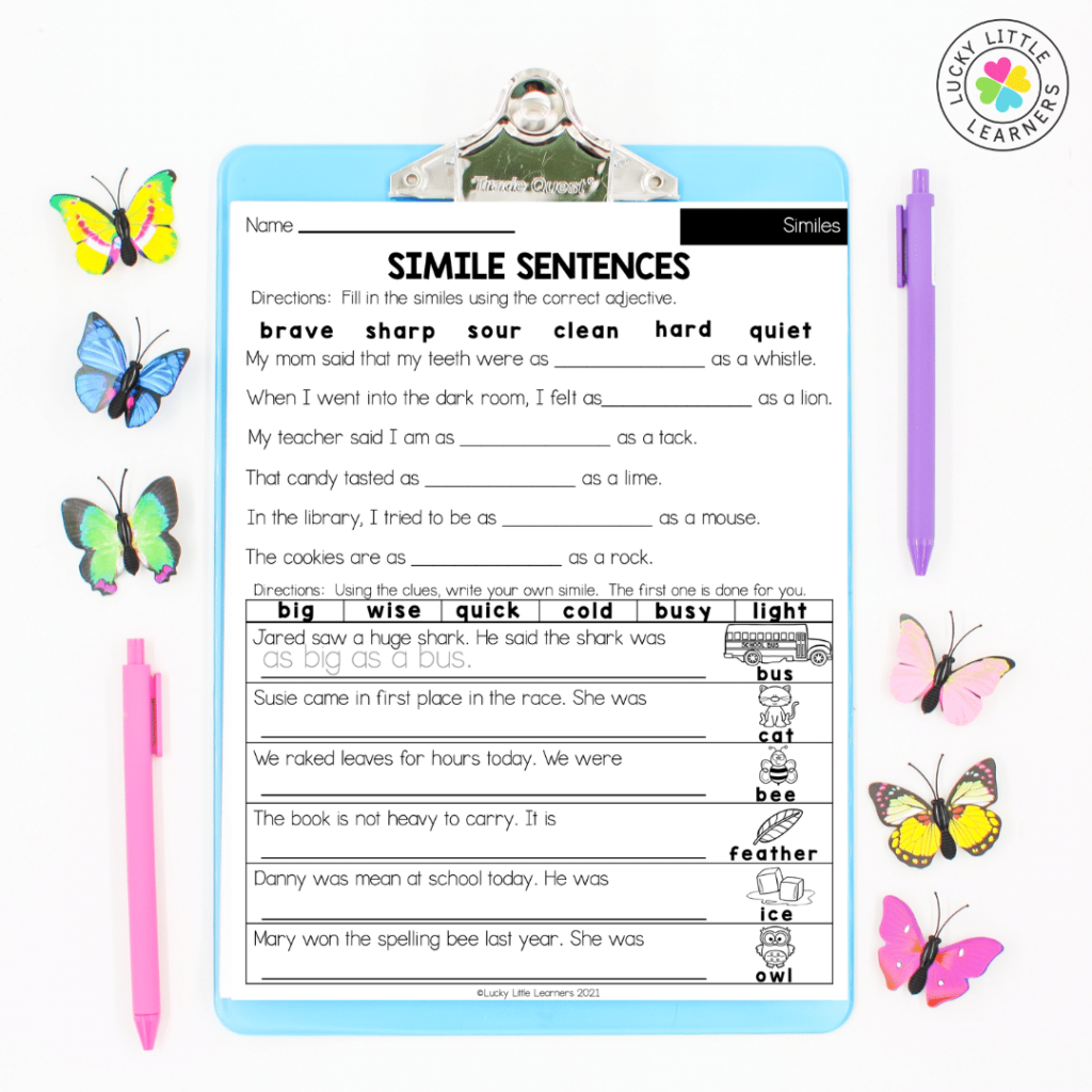 This early finishers packet contains activities for math, ELA, Social Studies, Science, Art and SEL to review and practice skills from second-grade standards. Each worksheet is different and brings a bit of fun to the learning as well! Your students will be eager to grab their crayon or pencil and get to work!