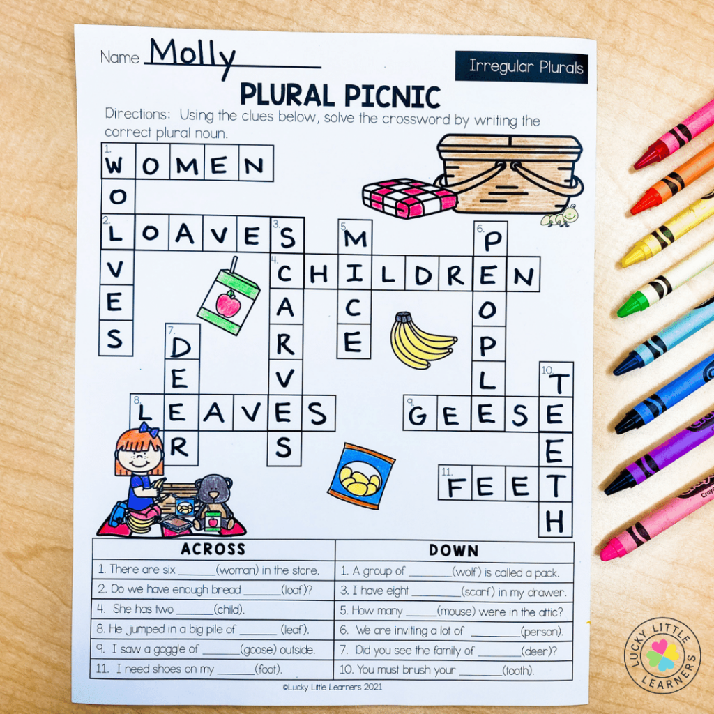 This summer review packet contains fun resources for math, ELA, Social Studies, Science, Art and SEL to review and practice skills from second-grade standards. Each worksheet is different and brings a bit of fun to the learning as well! Your students will be eager to grab their crayon or pencil and get to work!