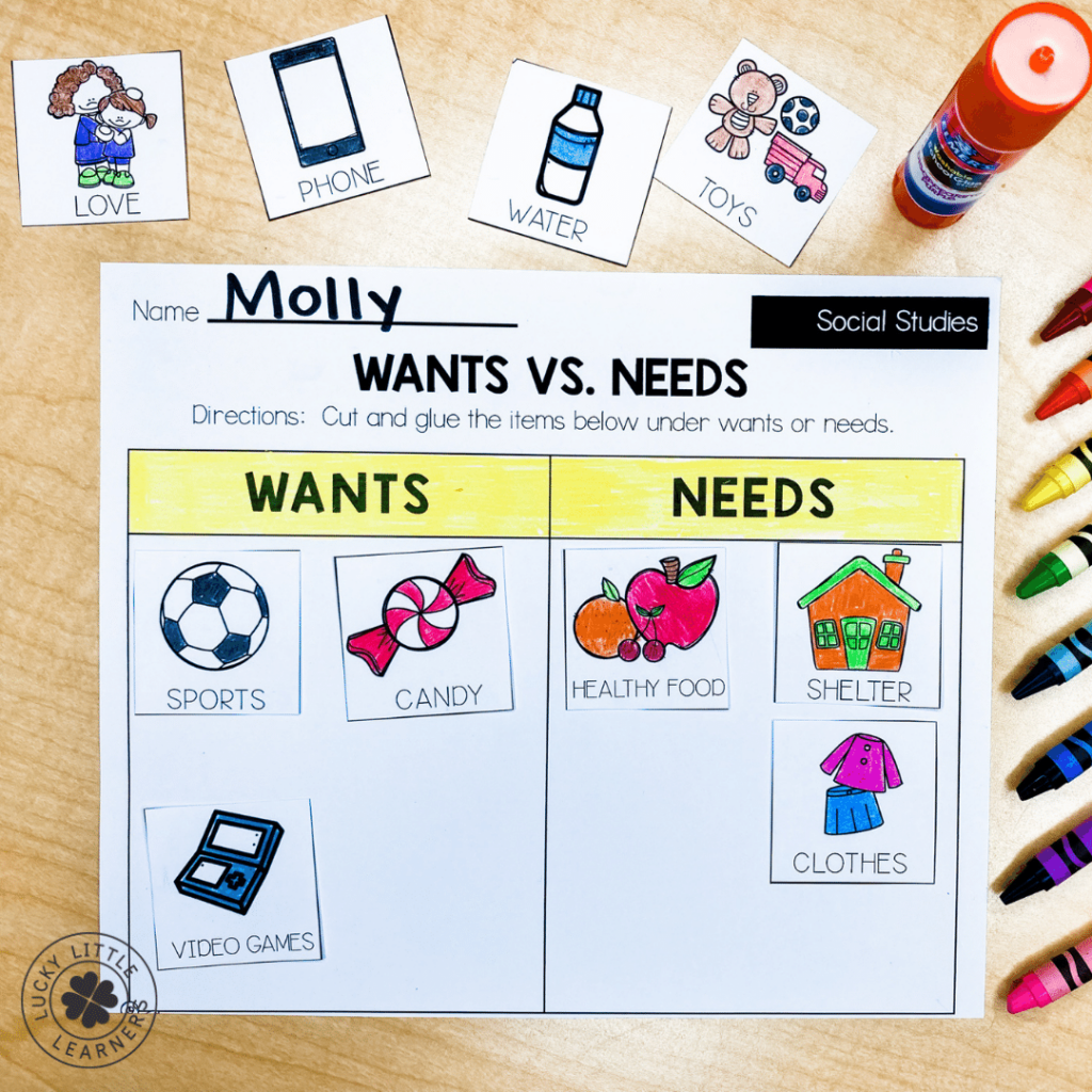 This resource contains sheets for math, ELA, Social Studies, Science, Art and SEL to review and practice skills from second-grade standards. Each worksheet is different and brings a bit of fun to the learning as well! Your students will be eager to grab their crayon or pencil and get to work!