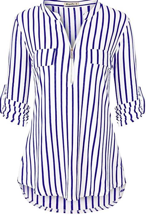 tunic shirt blouse